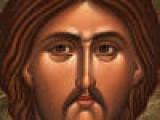 Rostro, Jesús el Maestro