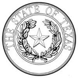 Great Seal of Texas